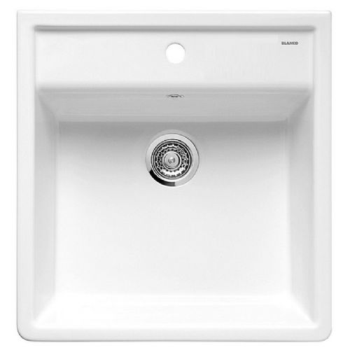Blanco Panor 60 Ceramic Kitchen Sink